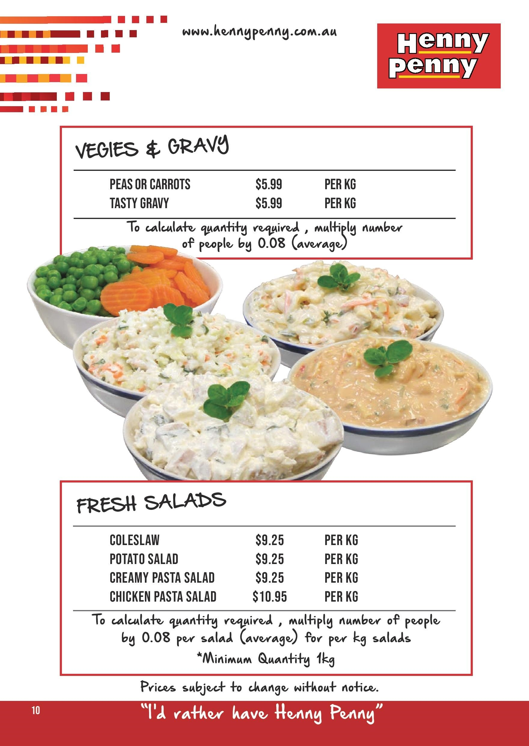 Catering-Menu-2019-page-010