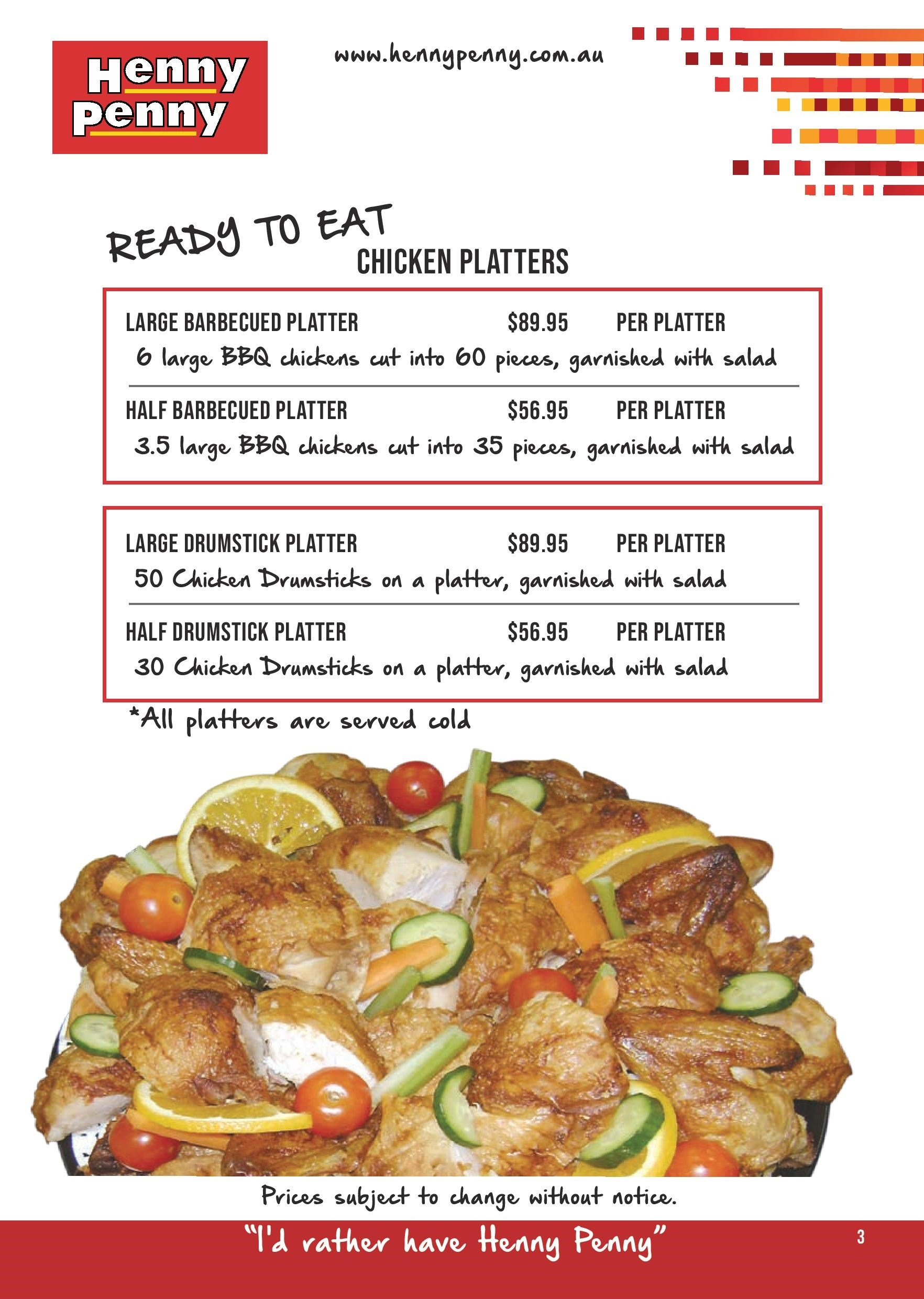 Catering-Menu-2019-page-03