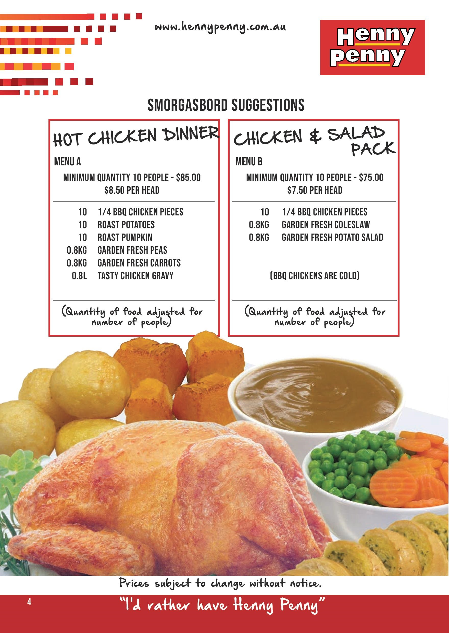 Catering-Menu-2019-page-04