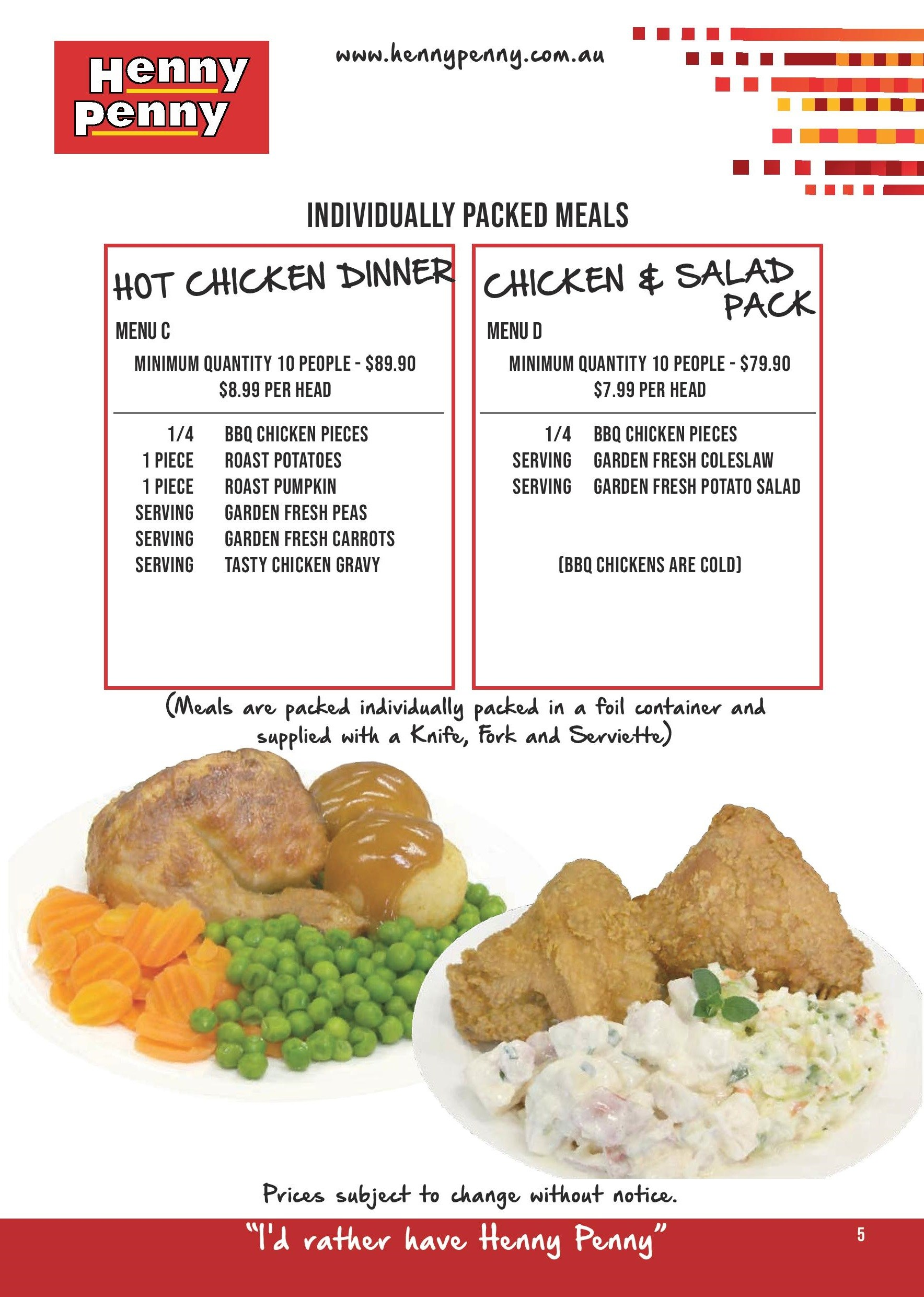 Catering-Menu-2019-page-05
