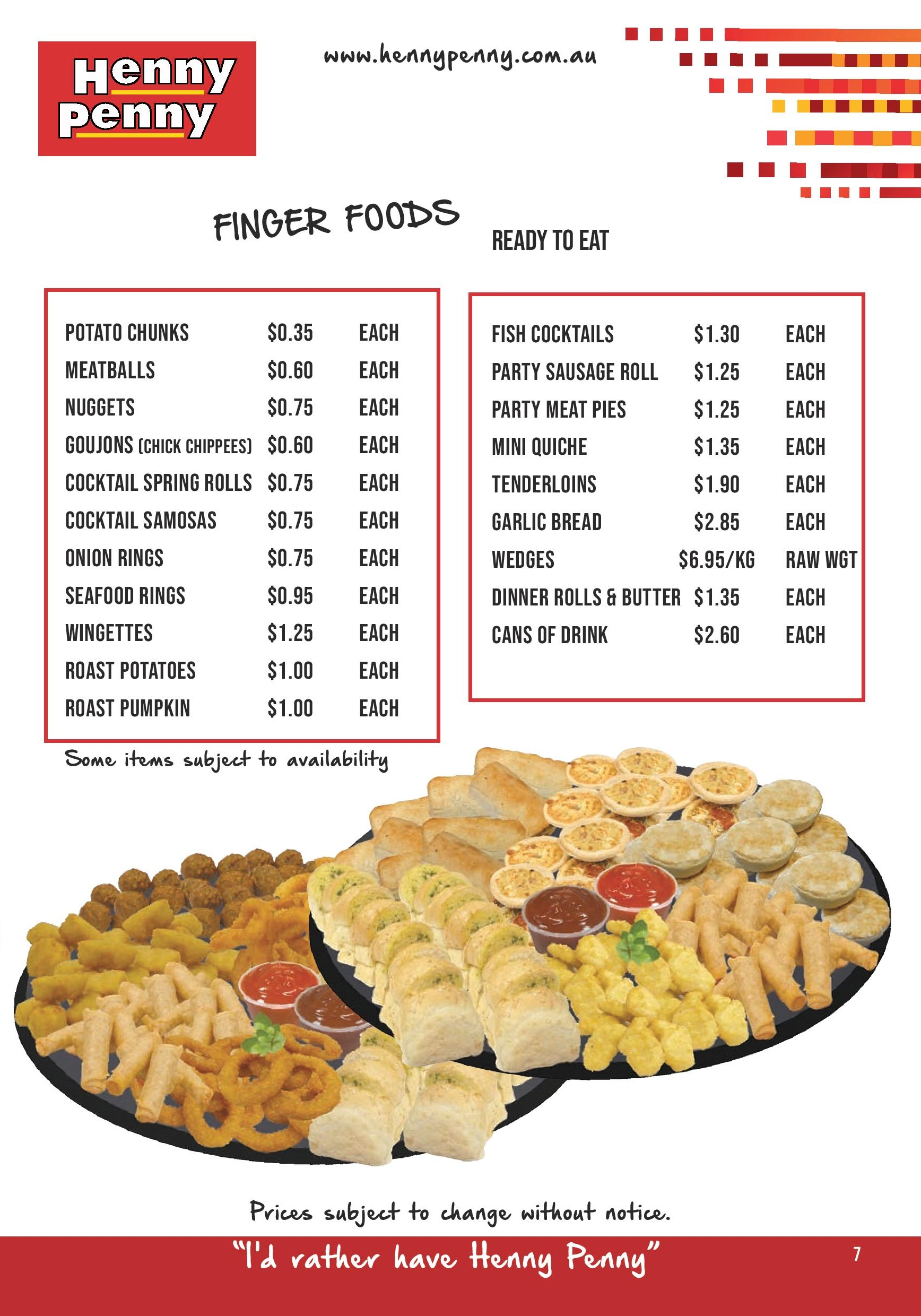 Catering-Menu-2019-page-07